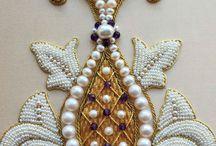 Modele bijuterii