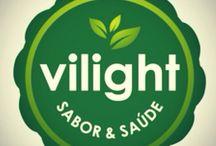 Vilight Sabor & Saúde
