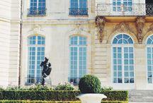 Parisian lifestyle / Restaurants, foods, fashion style, hotels, tips, spots