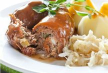 German Food 2016/2015 / All things German Food. Feel free to pin. No limits. Invite others to pin. Thanks.