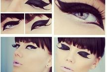 Sexy Liner