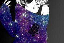 ► space print