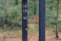 Signalétique