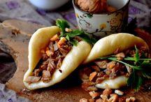 recetas chinas japonesas etc