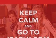 Keep Calm:-)
