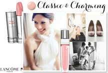 Lancome Picture Perfect Wedding