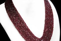 Christmas Jewelry / With The festive season on the corner. We have for you some  Amazing Jewelry