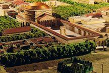 Batiment Rome (Aqualuminis)