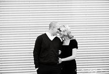 OpieFoto Engagements