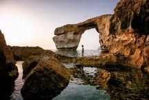 Malta <3 Home