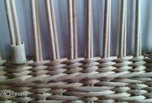 мк плетение