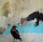 Bird Art and Other Creatures