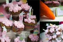 Ideas for Ahri's Birthdays