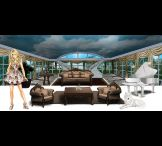 marcela_correa / marcela_correa board#GarotaPopular    Competição Festa de Jardim 2 Garota Popular Fashion Arena