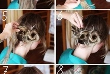 coiffure phanny