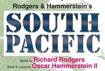 Posters 2015-16 / Posters from the BCC's 94th Season