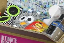 Graduation Gift Ideas / by Cindi Salveson