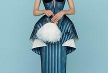 Dior like...