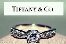 Buy me this... now