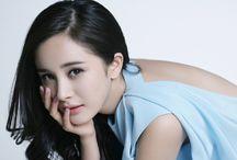 kikilu / Beautiful kikilu Hot Girls