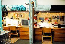 s & k's room / by Sophia Turnbough