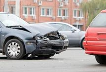 Car accident lawyers in Brownsville, Tx