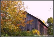 Lake Oswego, Oregon Places & Historic Sites