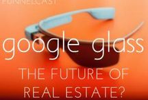 Real Estate + Tech / Exclusive content brought to you by The News Funnel