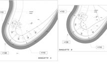 architecture detail drawings