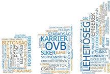 OVB Pénzügyi jövőtervezés