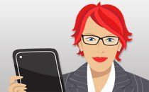 Women investors & professionals
