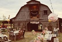 "My perfect ""I do"" moment / Wedding fun!!"