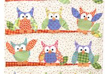 babies quilts