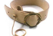 COLLARES PARA OVEJAS Y CABRAS / Collares adaptados exclusivamente para cabras u ovejas, elaborados con pieles de primera calidad al mejor precio.