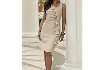 Fashion & More Fashion