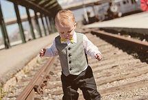 Baby photo ideas 18 months