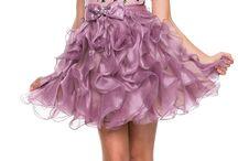 2014 New Prom Dresses / Shop now for your new promdress!! http://www.promdressline.com