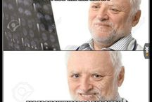 czarne humore