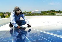 Solar Updates