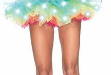 Night Out & Special Occasion Skirts