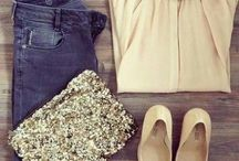 Ohhh M'n Love wid dis Nude Shade / Nude shaded dresses, shoes , babz n much more
