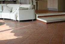 Casa & Dintorni / Scopri come prenderti cura della tua casa in modo veloce e pratico su www.tuttotutorial.net/casa-e-dintorni/