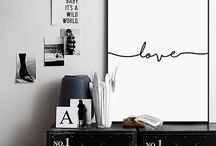 {FOR THE HOME} / Shop for fabulous items, guaranteed to make your home, your haven <3 https://www.solemate-mt.com/collections/for-the-home