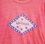 Arkansas / by Neely Claassen