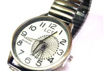 Relojes originales de moda m¡para mujer