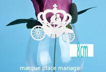 http://www.alittlemercerie.com/decoration-de-table/fr_magnifique_marque_place_carosse_decoration_table_mariage_-5091969.html