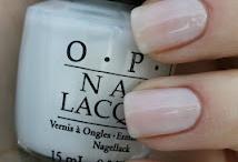 nails / by teresa taylor