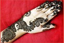 desain hand