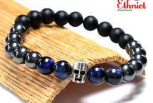 Gemstone Bracelets / agate bracelet, onyx bracelet, tibetian bracelet, matte onyx bracelet, tiger eye bracelet, tigers eye, mens bracelet, men bracelets, bracelet, bracelets, mens fashion, woman bracelet, women bracelet, red tiger eye bracelet, lapis lazuli bracelet, lapis, spider agate bracelet, blue agate gemstone, beaded bracelet, quartz bracelet, fashion bracelet, fashion bracelets, 2016 bracelets, onyx bracelet, howlite bracelets, jasper bracelets, gemstone bracelets, gemstone bracelet, beaded bracelet