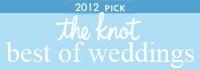 Wedding ideas / by Amy B